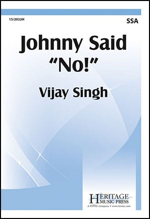Johnny Said No!