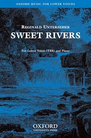 Sweet Rivers