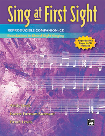 Sing at First Sight