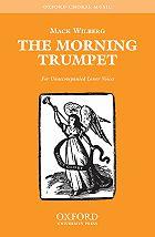 The Morning Trumpet Thumbnail