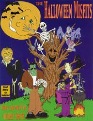 The Halloween Misfits