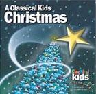 A Classical Kids Christmas