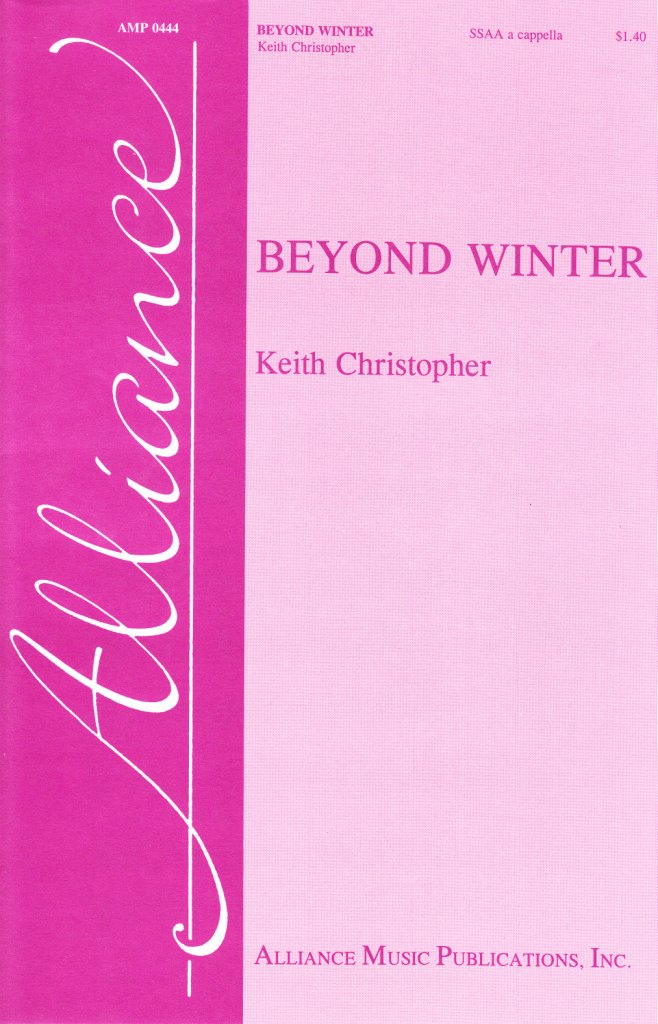 Beyond Winter