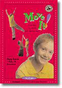 Move It! #1