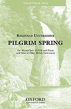 Pilgrim Spring Thumbnail