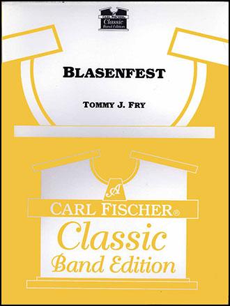 Blasenfest