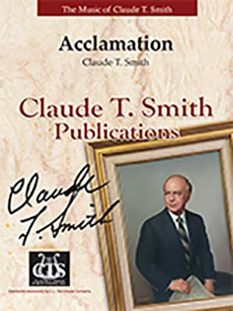 Acclamation Thumbnail