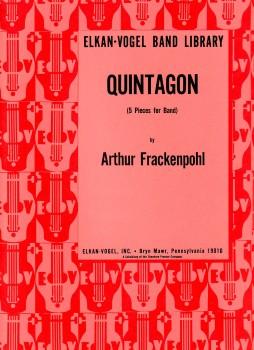 Quintagon