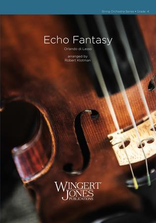 Echo Fantasy