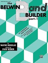 Band Builder No. 1