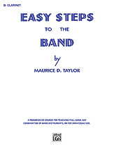 Easy Steps to Band