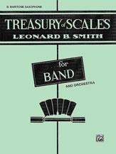 Treasury of Scales