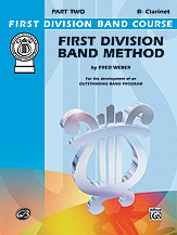 First Division Book 2