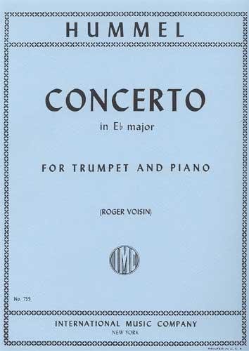 Collegiate Repertoire for Trumpet   Sheet music at JW Pepper
