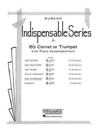 Trumpet Solo Sheet Music   Sheet music at JW Pepper