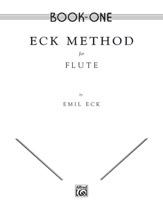 Eck Method for Flute