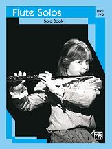 Flute Solos