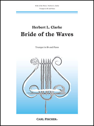 The Bride of the Waves