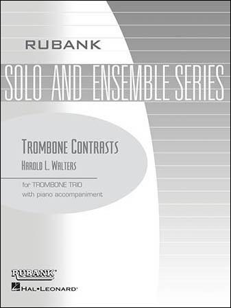 Trombone Contrasts