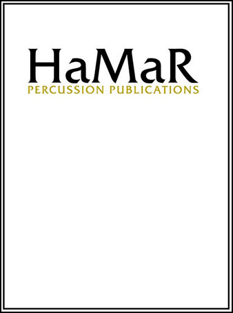 Hamar's Delight