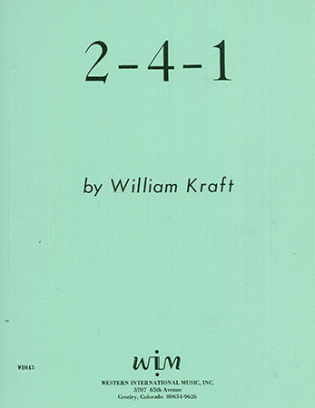 2-4-1