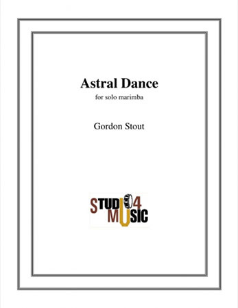 Astral Dance