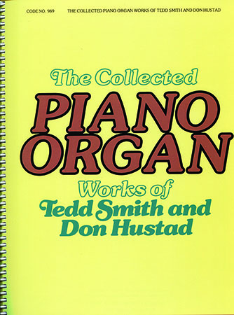 The Collected Piano
