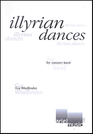 Illyrian Dances