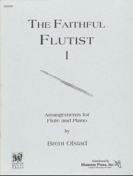 Faithful Flutist