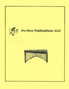 Prelude Op. 28 No. 4
