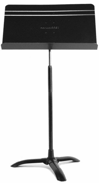 Manhasset Symphony Music Stand music accessory image