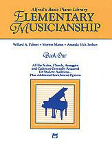 Musicianship Books