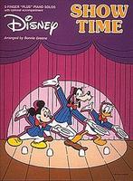 Disney Showtime