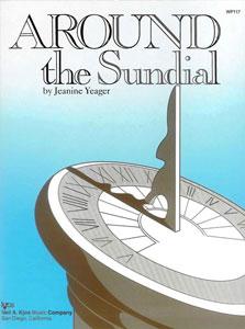 Around the Sundial