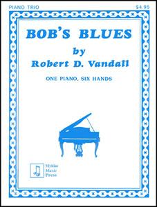 Bobs Blues