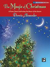 Magic of Christmas