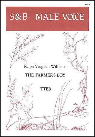 Farmer's Boy