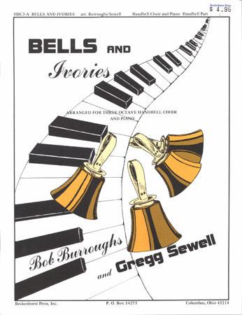 Bells and Ivories