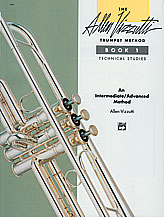 Vizzutti Trumpet Method