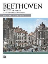Dances of Beethoven