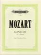 Concerto No. 2 in B Flat Major-Bassoon