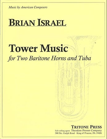 Tower Music