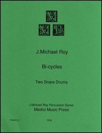 Bi-Cycles
