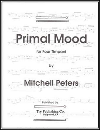 Primal Mood