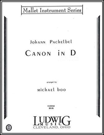 Canon in D