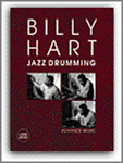 Jazz Drumming-Drum Set Solo/CD