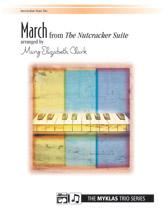 March from Nutcracker-1 Piano 6 Han