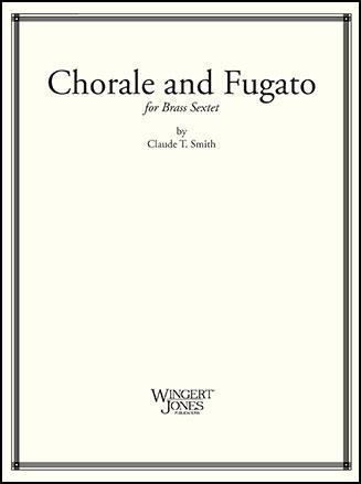 Chorale and Fugato