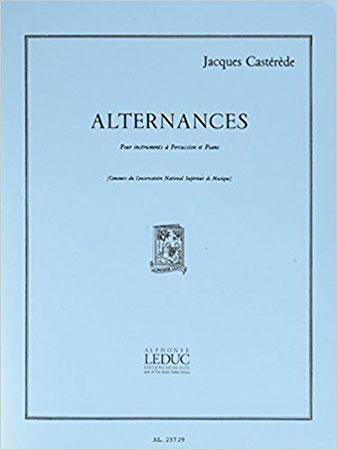 Alternances