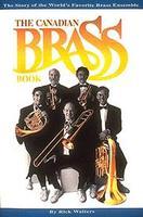 Canadian Brass Book